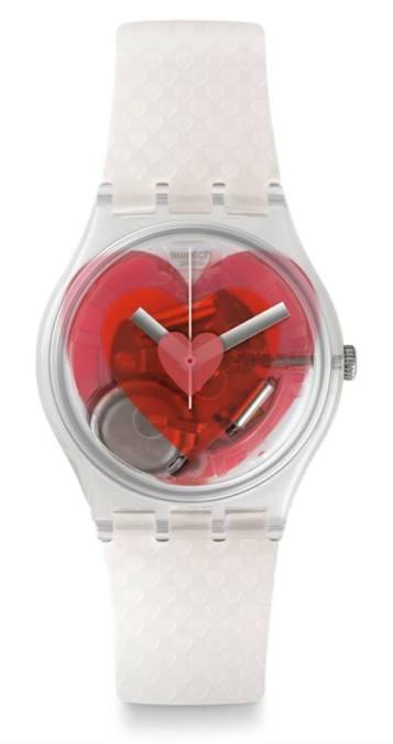 Swatch-relojes-febrero-san-valentin-2019-1