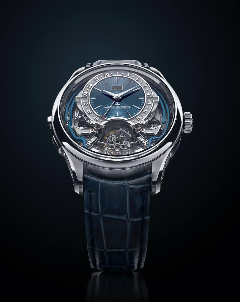 Jaeger-LeCoultre-Master-Grande-Tradition-Gyrotourbillon-Westminster-Perpétuel