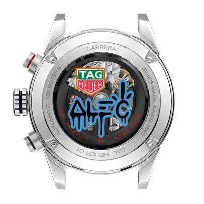 TAG-Heuer-Alec-Monopoly-2019-3
