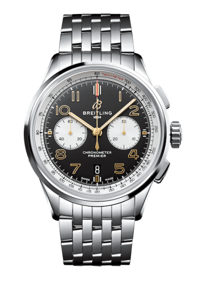 06_premier_b01_chronograph_42_norton_edition_21715_18-03-19