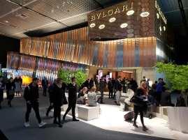 Baselworld-2019-Booths-Bvlgari