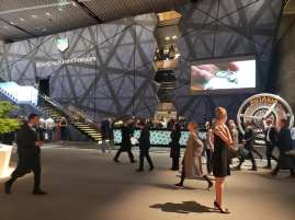 Baselworld-2019-Booths-TAG-Heuer