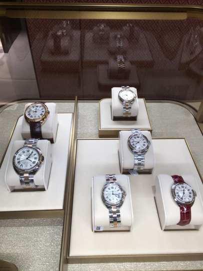Cartier-boutique-Artz-Pedregal-2019-4