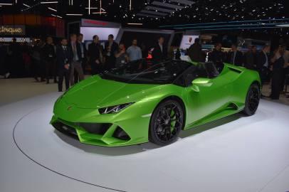 Lamborghini-Huracan-GIMS-2019-