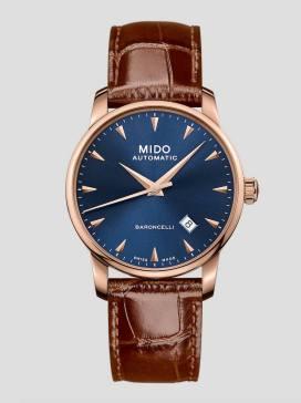 Mido-Baroncelli-Midnight-blue-2019-2