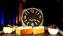 Panerai-LUMINOR YATCH CHALLENGE-Eilean-2019-58
