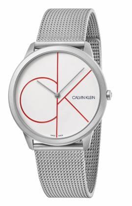 Calvin-Klein-2019-Minimal-Extension-