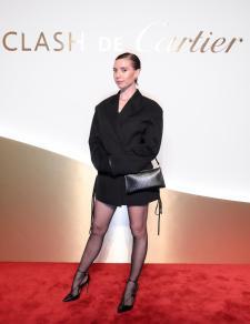 Clash-Cartier-lanzamiento-2019-11