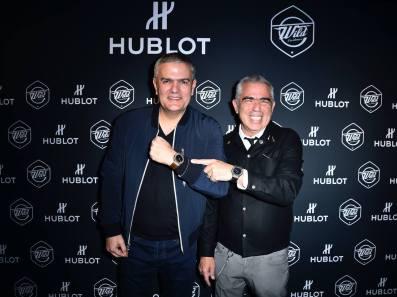 Hublot-Classic-Fusion-Wild-Customs-2019-10