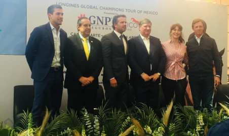 Longines-Global-Champions-Tour-Mexico-2019-1