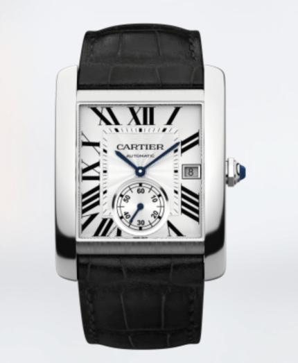 Cartier-Met-Gala-2019-5
