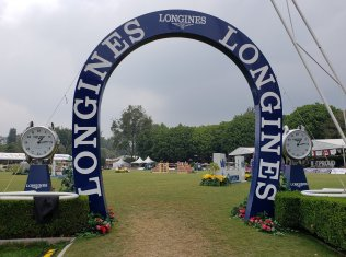 Longines FEI Jumping Nations Cup Coapexpan 2019-9