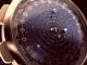 Midnight Planétarium – Van Cleef & Arpels