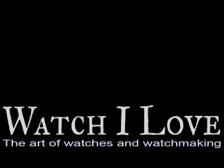Watchilove