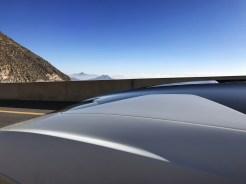 Prato Automobiles Orage