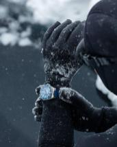 Ice-Diving-with-Pelagos-8
