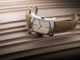 Laurent Ferrier Bridge On