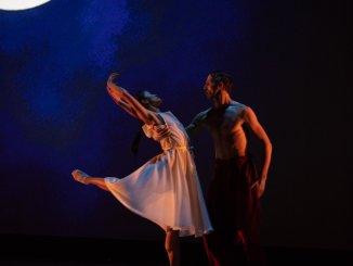 De Bethune announces partnership with the famous Russian Ballet Jewels