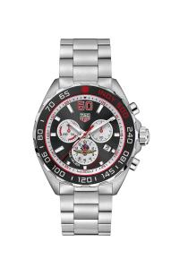 TAG Heuer Formula 1 Special Edition Indy 500