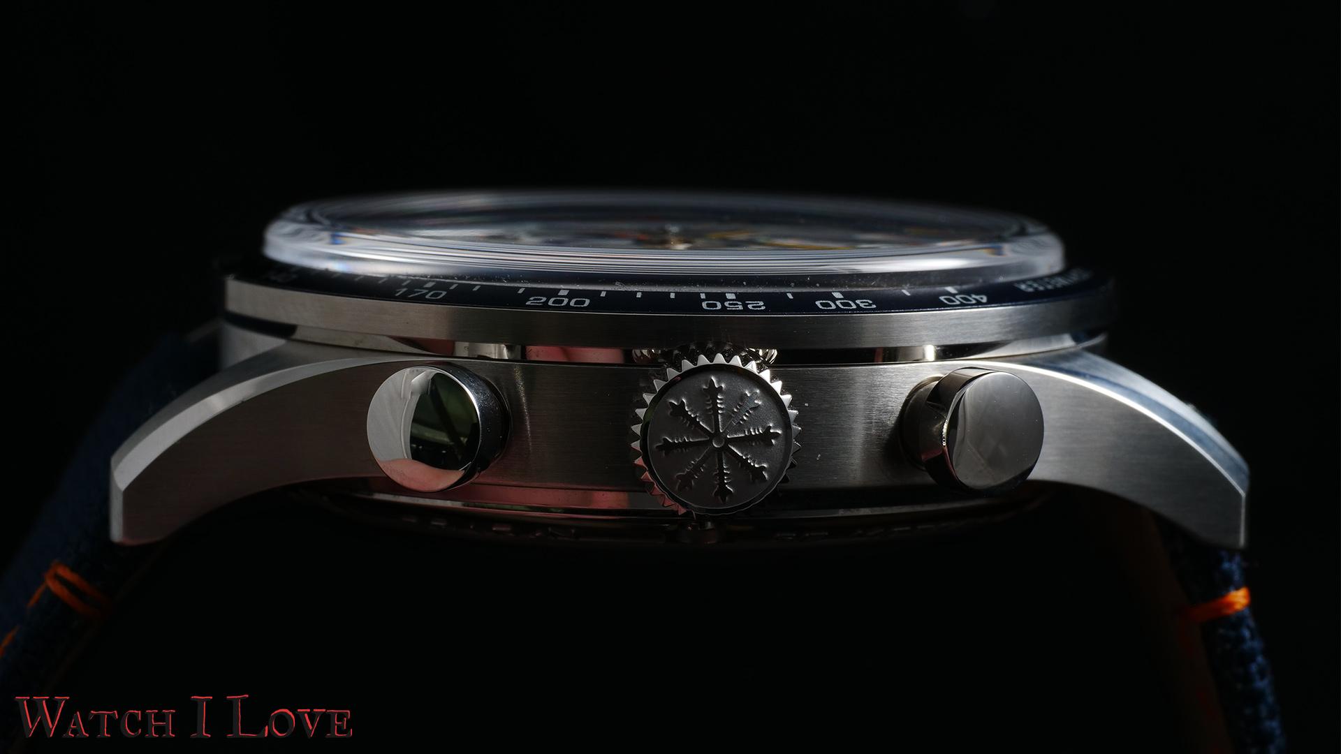 Brellum-Pandial-Marina-2-Chronometer-side-crown