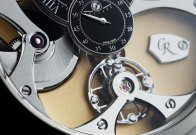 Romain_Gauthier_Insight_Micro-Rotor_White_Gold_5