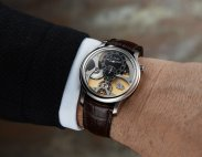 Romain_Gauthier_Insight_Micro-Rotor_White_Gold_8