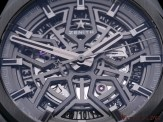 Zenith-Defy-Classic-Ceramic-49.9000.670-77.R782-dial-detail-lower-side