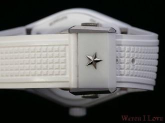 Zenith-Defy-Classic-Ceramic-49.9002.670-01.R792-strap