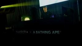 sm01_19_swatch_x_bape_pr_event_kawanabe_hiroshi_Web