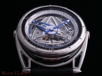 De-Bethune-DB28GS-Grand-Bleu