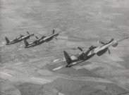 28_archive-image-of-three-de-havilland-d.h.98-mosquito-flying-in-formation