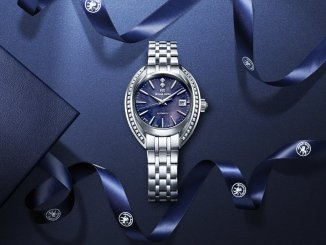 Grand Seiko Automatic Ladies