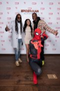 191018_RJ_WOS_Spider-Man_Event_NYC_10