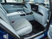 BMW Alpina B7-33
