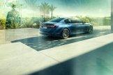 BMW_ALPINA_B7_RGB_02