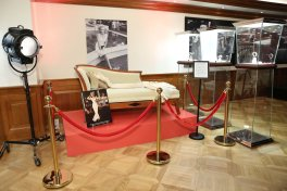 Blancpain_Marilyn Monroe Event_copyright_Monica Schipper_3