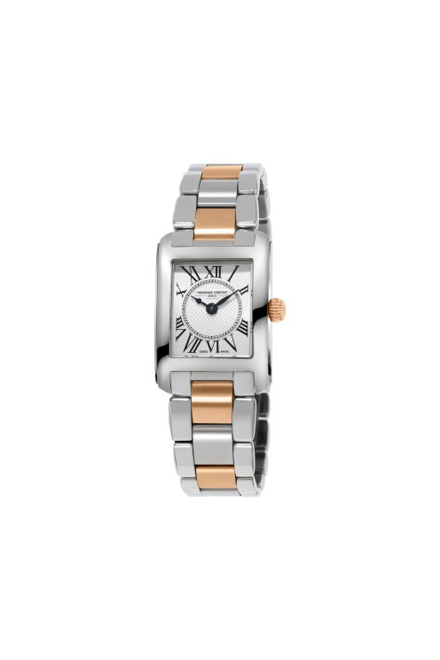 Classic Carrée Ladies Reference FC-200MC12B