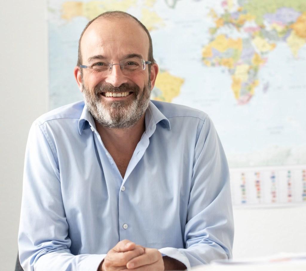 Florian Westphal