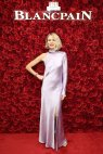 Naomi Watts_Blancpain_Marilyn Monroe Event_copyright_Monica Schipper_1