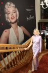 Naomi Watts_Blancpain_Marilyn Monroe Event_copyright_Monica Schipper_2