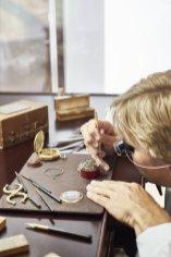 jaeger-lecoultrerestaurationworkshop-515880