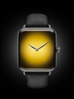 swiss_alp_watch_concept_dubai_limited_edition_5324-1204_soldat_glow