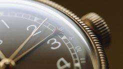 01 754 7741 3166-07 5 20 74BR - Oris Big Crown Bronze Pointer Date
