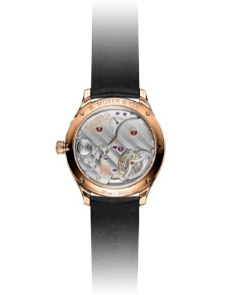endeavour_perpetual_moon_concept_aventurine_1801-0402_back_white_background