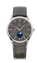 ELITE MOONPHASE - 36MM Reference: 16.3200.692/03.C833