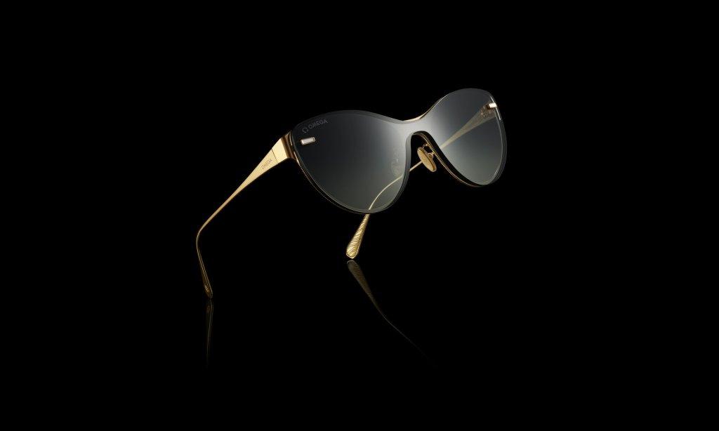 Marcolin Eyewear