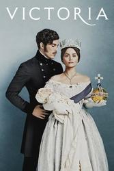 The White Princess Streaming Vf : white, princess, streaming, Where, Watch, White, Princess, Canada