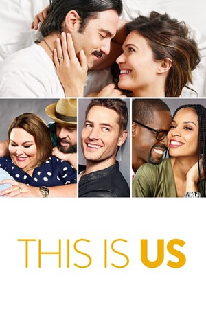 This Is Us Saison 3 Vf Streaming : saison, streaming, Where, Watch, Canada