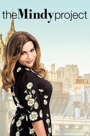 The Mindy Project Streaming : mindy, project, streaming, Where, Watch, Mindy, Project, Canada