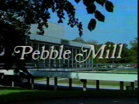 pebble_mill_1977a